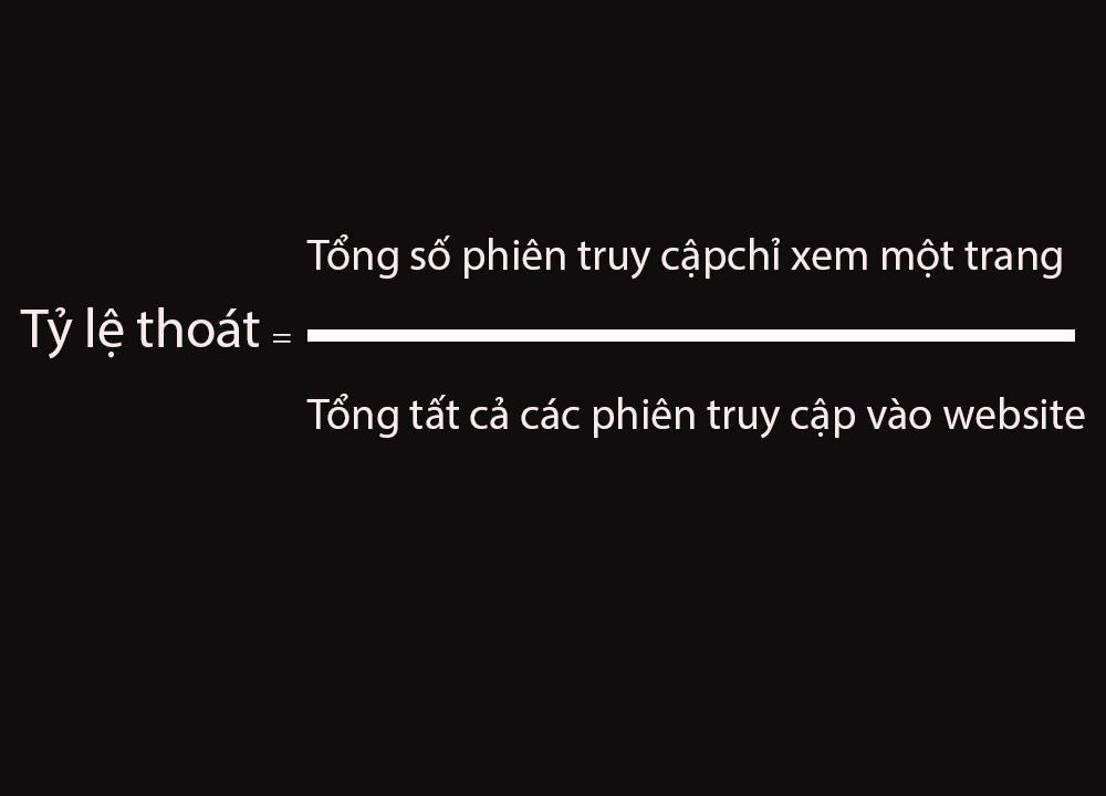 cach-tinh-bonuce rate
